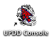 http://ww5.touch-base.com/documentation/Images/Console_icon.png