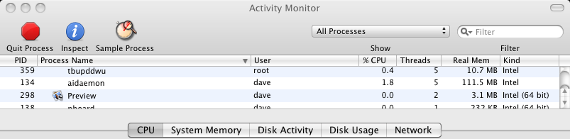 http://ww5.touch-base.com/documentation/Images/MacV5ActivityMonitor.PNG