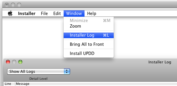 http://ww5.touch-base.com/documentation/Images/MacV5Installerlogs.PNG