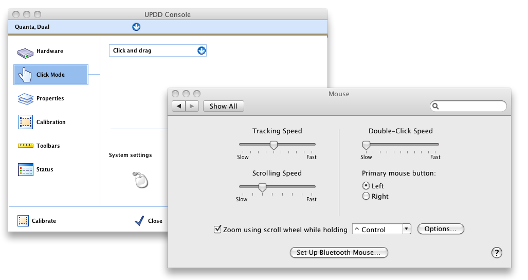 http://ww5.touch-base.com/documentation/Images/MacV5MouseSettings.PNG