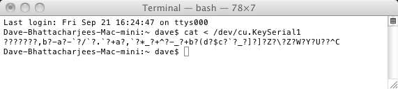 http://ww5.touch-base.com/documentation/Images/MacV5SerialTest.PNG