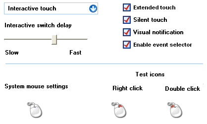 http://ww5.touch-base.com/documentation/Images/console_clickmode.png