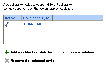 http://ww5.touch-base.com/documentation/Images/console_extensions_videoresolution.png