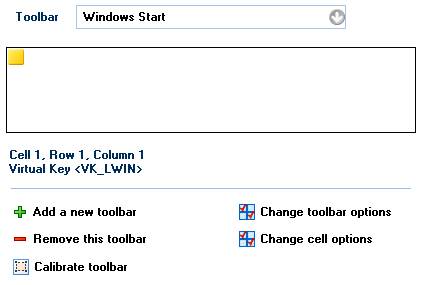 http://ww5.touch-base.com/documentation/Images/console_toolbars.png
