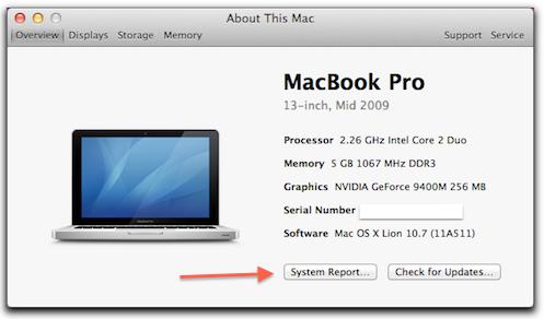 Touchscreen drivers mac os x | Planar: Touch screens not Mac